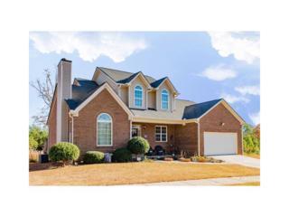 33 Westmoreland Lake Drive, Buchanan, GA 30113 (MLS #5763443) :: North Atlanta Home Team