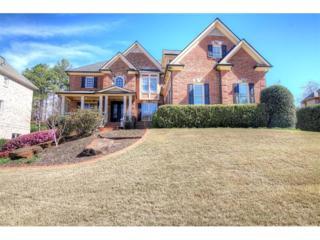 829 Pathview Court, Dacula, GA 30019 (MLS #5767502) :: North Atlanta Home Team