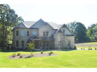 840 Links View Drive, Sugar Hill, GA 30518 (MLS #5768161) :: North Atlanta Home Team