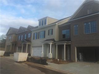 3755 Duke Reserve Circle, Peachtree Corners, GA 30092 (MLS #5768922) :: North Atlanta Home Team