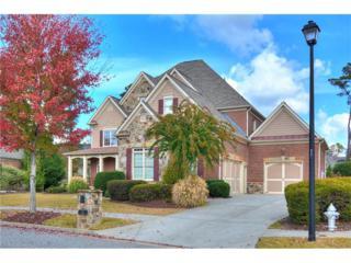 3461 Falls Branch Court, Buford, GA 30519 (MLS #5769216) :: North Atlanta Home Team