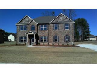 246 Traditions Lane, Hampton, GA 30228 (MLS #5771204) :: North Atlanta Home Team