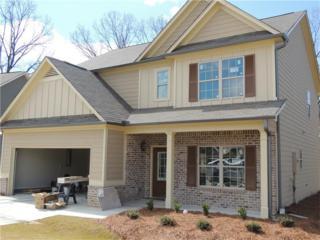 681 Wellford Avenue, Jefferson, GA 30549 (MLS #5771236) :: North Atlanta Home Team