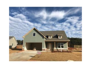 Statham, GA 30666 :: North Atlanta Home Team