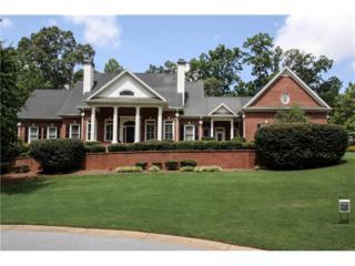 2545 Heritage Court, Buford, GA 30518 (MLS #5772764) :: North Atlanta Home Team