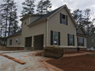 4075 Mcclendon Way, Rex, GA 30273 (MLS #5773754) :: North Atlanta Home Team