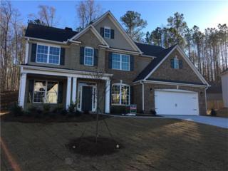 338 Heritage Overlook, Woodstock, GA 30188 (MLS #5774162) :: North Atlanta Home Team
