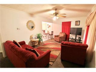 3535 S Cobb Drive SE, Smyrna, GA 30080 (MLS #5774560) :: North Atlanta Home Team