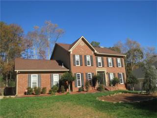 249 Saint Martins Drive SE, Mableton, GA 30126 (MLS #5776111) :: North Atlanta Home Team