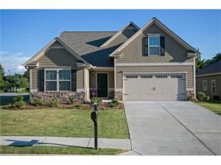 37 Miles Drive, Cartersville, GA 30120 (MLS #5776915) :: North Atlanta Home Team