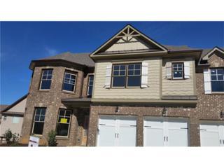 4609 Sierra Creek Drive, Hoschton, GA 30548 (MLS #5778040) :: North Atlanta Home Team