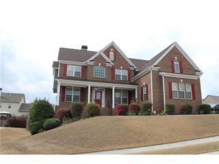 905 Wallace Falls Drive, Braselton, GA 30517 (MLS #5778233) :: North Atlanta Home Team