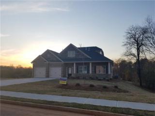 9054 Dawes Crossing, Mcdonough, GA 30253 (MLS #5780028) :: North Atlanta Home Team
