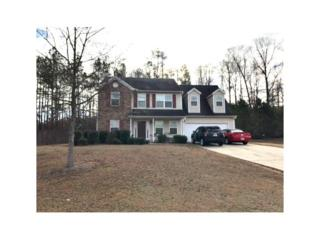 1525 Marigold Drive NW, Bethlehem, GA 30620 (MLS #5780914) :: North Atlanta Home Team