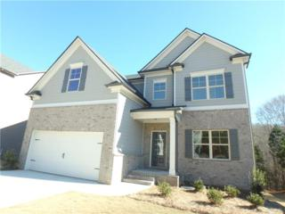 7460 Silk Tree Pointe, Braselton, GA 30517 (MLS #5782007) :: North Atlanta Home Team