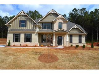 2334 Persimmon Chase, Monroe, GA 30656 (MLS #5785026) :: North Atlanta Home Team