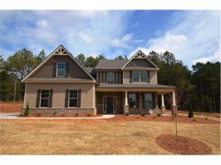 2340 Persimmon Chase, Monroe, GA 30656 (MLS #5785035) :: North Atlanta Home Team