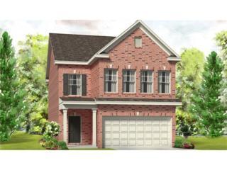 236 Britt Drive, Lawrenceville, GA 30046 (MLS #5785227) :: North Atlanta Home Team