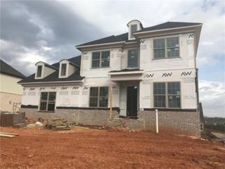 215 Briar Hollow Lane, Woodstock, GA 30188 (MLS #5785433) :: North Atlanta Home Team