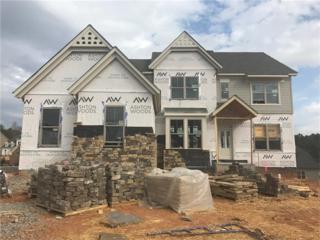 217 Briar Hollow Lane, Woodstock, GA 30188 (MLS #5785438) :: North Atlanta Home Team