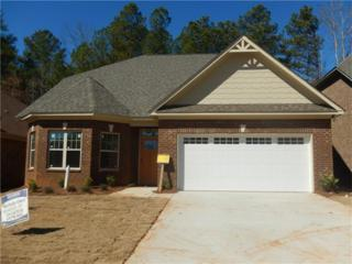 2212 Nichols Valley Drive, Dacula, GA 30019 (MLS #5785575) :: North Atlanta Home Team