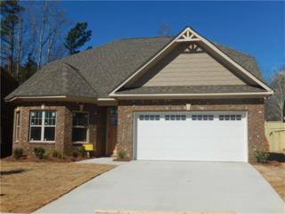 2232 Nichols Valley Drive, Dacula, GA 30019 (MLS #5785581) :: North Atlanta Home Team