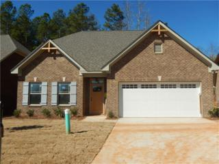 2222 Nichols Valley Drive, Dacula, GA 30019 (MLS #5785609) :: North Atlanta Home Team