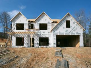 1358 Side Step Trace, Lawrenceville, GA 30045 (MLS #5786387) :: North Atlanta Home Team