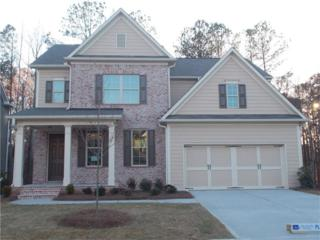 809 Tramore Court, Acworth, GA 30102 (MLS #5787192) :: North Atlanta Home Team