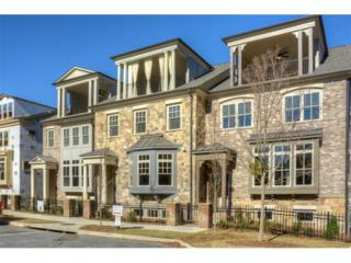 1112 Cordia Avenue, Atlanta, GA 30318 (MLS #5788761) :: North Atlanta Home Team