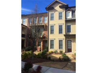 5930 Redwine Street, Norcross, GA 30071 (MLS #5789543) :: North Atlanta Home Team