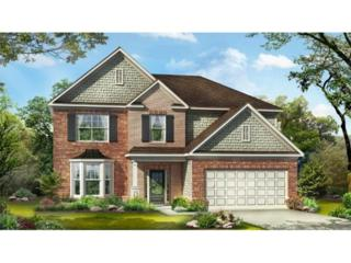 2335 Lake Cove Court, Buford, GA 30519 (MLS #5789738) :: North Atlanta Home Team