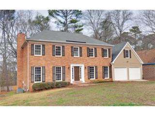 3051 Deanna Way, Lawrenceville, GA 30044 (MLS #5790147) :: North Atlanta Home Team