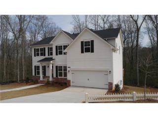 4165 Mossy Lane, Cumming, GA 30028 (MLS #5790768) :: North Atlanta Home Team