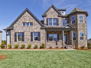 207 Wilde Oak Court, Canton, GA 30115 (MLS #5791299) :: North Atlanta Home Team
