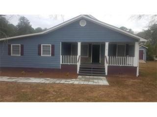719 Ralph Road, Conyers, GA 30094 (MLS #5791425) :: North Atlanta Home Team