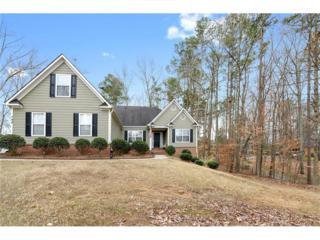 799 Whitehead Road, Sugar Hill, GA 30518 (MLS #5792671) :: North Atlanta Home Team