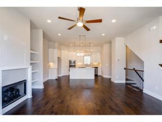 780 Lindbergh Drive #30, Atlanta, GA 30324 (MLS #5793254) :: North Atlanta Home Team