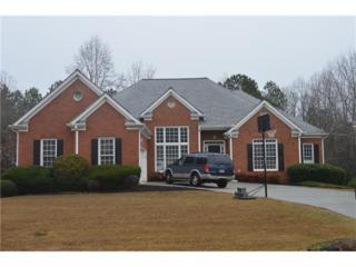 1074 Spruce Creek Lane, Lawrenceville, GA 30045 (MLS #5794496) :: North Atlanta Home Team