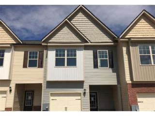 1733 Snapping Court, Winder, GA 30680 (MLS #5794886) :: North Atlanta Home Team