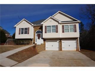 80 Lumby Lane, Covington, GA 30016 (MLS #5796705) :: North Atlanta Home Team