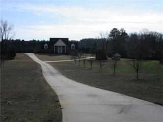 116 Wisteria Way, Stockbridge, GA 30281 (MLS #5796750) :: North Atlanta Home Team