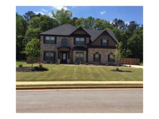 249 Traditions Lane, Hampton, GA 30228 (MLS #5798948) :: North Atlanta Home Team