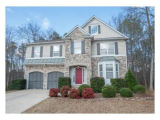 3458 Glen Devon Drive, Powder Springs, GA 30127 (MLS #5799791) :: North Atlanta Home Team