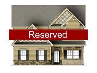 2551 Draw Drive NW, Marietta, GA 30066 (MLS #5800796) :: North Atlanta Home Team