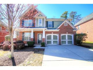 4945 Weathervane Drive, Alpharetta, GA 30022 (MLS #5801571) :: North Atlanta Home Team