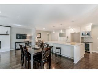 1208 Daniell Drive SE, Smyrna, GA 30080 (MLS #5802556) :: North Atlanta Home Team