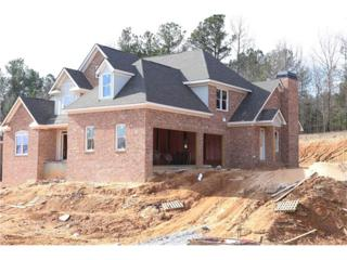 4853 Grandview Court, Flowery Branch, GA 30542 (MLS #5803937) :: North Atlanta Home Team