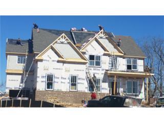 978 Woodtrace Lane, Auburn, GA 30011 (MLS #5804784) :: North Atlanta Home Team