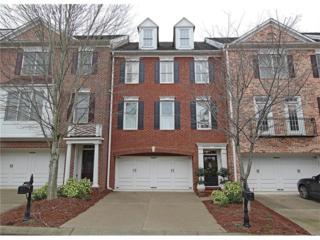 4405 Village Green Drive, Roswell, GA 30075 (MLS #5805792) :: North Atlanta Home Team